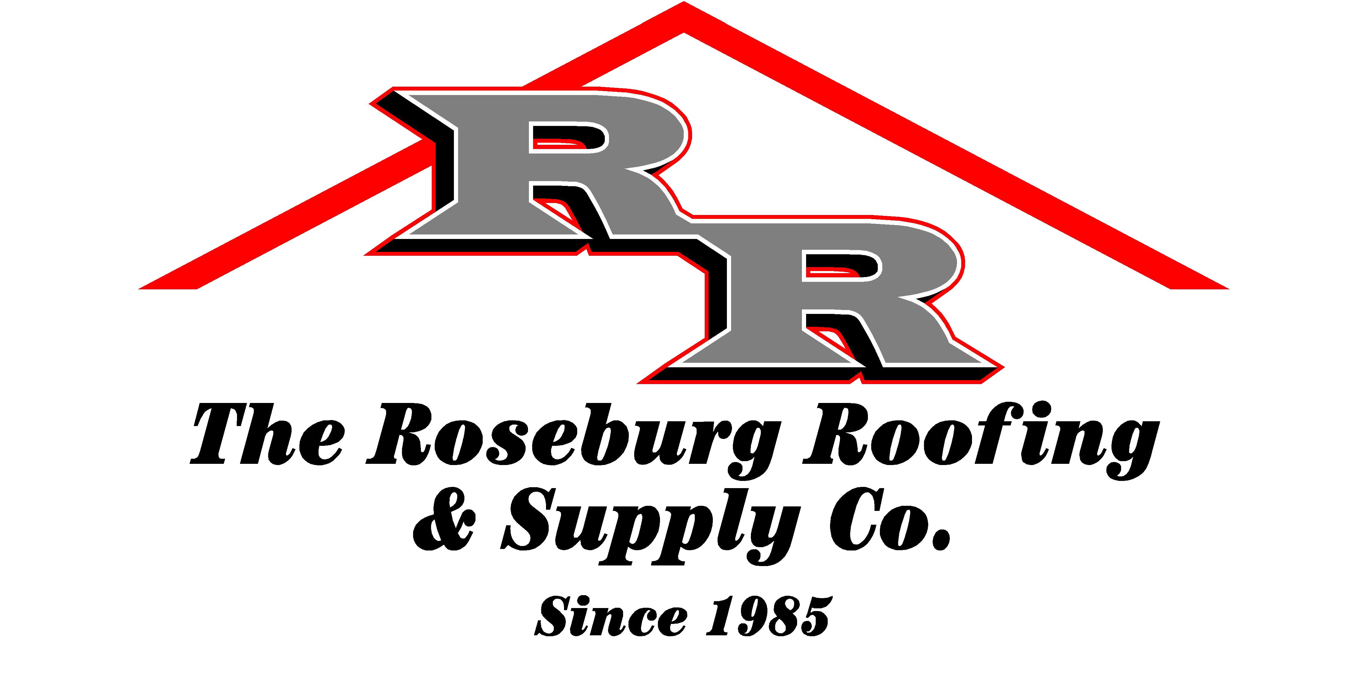 Roseburg Roofing
